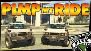 GTA 5 - Pimp My Ride ON TOUR #229 | Karin Technical Custom | Car ... My Car Final For Gta San Andreas Pimp My Ride Youtube Gaming Lets Play 18 Wheels Of Steel American Long Haul 013 German Wash Game Android Apps On Google Street Racing Short Return The Post Your Pimp Decks Here Commander Edh The Mtg V Pimp My Ride Bravado Rattruck Hill Climb 2 Jeep Tunning Parts New 5 On Tour 219 Dune Fav Customization 6x07 Lailas 1998 Plymouth Grand Voyager Expresso Ep3 Nissan 240x Simplebut Fly