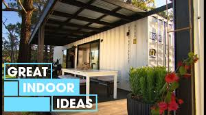 100 Amazing Container Homes Awesome Architectures Home Shipping Interiors