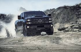 Badass Chevrolet Silverado 2500HD Is On Our Hot List Of The Best ... Focus2move World Best Selling Pick Up The Top In The 2017 9 Trucks And Suvs With Resale Value Bankratecom 5 Pickup Of Last 20 Years Wide Open Roads Titan Xd Dubbed Truck 2016 Medium Duty Work Buy 2018 Kelley Blue Book Pickup Trucks To Buy Carbuyer Bestselling Cars And Us Business Insider How Best Truck Roadshow Pictures Specs More Digital Trends What Is Military Discount On A F150 Raleigh