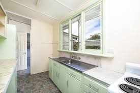 100 Bundeena Houses For Sale 26 Loftus Street Highland Property Agents