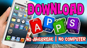 how to paid apps for free without jailbreak on iphone
