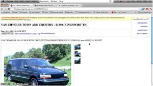 Craigslist Washington Dc Cars For Sale By Owner | New Car Updates ...