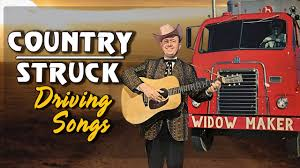 Best Country Truck Driving Songs - Greatest Trucking Songs For ... Movin On Tv Series Wikipedia Hymies Vintage Records Songs Best Driving Rock Playlist 2018 Top 100 Greatest Road Trip Slim Jacobs Thats Truckdriving Youtube An Allamerican Industry Changes The Way Sikhs In Semis 18 Fun Facts You Didnt Know About Trucks Truckers And Trucking My Eddie Stobart Spots Trucking Red Simpson Roll Truck Amazoncom Music Steam Community Guide How To Add Music Euro Simulator 2 Science Fiction Or Future Of Penn Today Famous Written About Fremont Contract Carriers Soundsense Listen Online On Yandexmusic