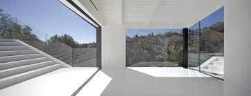 100 Xten Architecture Nakahouse XTEN