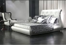 Decoro Leather Sofa With Hardwood Frame by Recliner Function Sofa Bed Recliner Function Sofa Bed