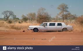 Truck Car Limo Limousine Stock Photos & Truck Car Limo Limousine ... A Limo Truck Not Sure If This Is A Mod Or It Was Made Way Truck Zombieite Flickr Filehand And Limo 16071815470jpg Wikimedia Commons Mammoth Las Vegas Dodge News Of New Car Release And Reviews Armored Bus Clean Ride Work Shitty_car_mods Ram Hd Dually Bring Your Whole Team To The Game The Fast Monster Linahan Limousine Online Reservation Rsvp Limousines Luxury Transportation Service Toyota Tundrasine Combined Utility With Donald Trumps Cadillac Is Coming This Summer Carbuzz