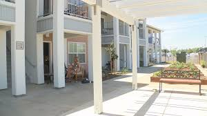 One Bedroom Apartments In Chico Ca by Valley View Apartments In Chico Provide Housing For Mentally Ill