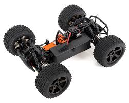Bullet ST Flux RTR 1/10 Scale 4WD Electric Stadium Truck By HPI ... Hpi Mini Trophy Truck Bashing Big Squid Rc Youtube Adventures 6s Lipo Hpi Savage Flux Hp Monster New Track Hpi X46 With Proline Joe Trucks Tires Youtube Racing 18 X 46 24ghz Rtr Hpi109083 Planet Amazoncom 109073 Xl Octane 4wd 5100 2004 Ford F150 Desert Body Nrnberg Toy Fair Updates From For 2017 At Baja 5t 15 2wd Gasoline W24ghz Radio 26cc Engine Best 2018 Roundup Bullet Mt 110 Scale Electric By