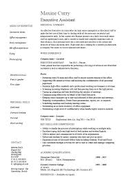 Ceo Resume Samples Free With Format Sample A Good For Job Yahoo Creative Ideas Warehouse Prepare