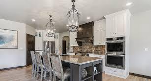 100 Additions To Split Level Homes Custom Kitchen Remodeling Design Home Remodel Slider