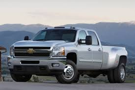 2014 Chevrolet Silverado 3500HD - VIN: 1GC4KZC89EF143695 Preowned 2014 Chevrolet Silverado 1500 Ltz Crew Cab Pickup In Used Regular Pricing For Sale Overview Cargurus View All Chevy Gas Mileage Rises Largest V8 Engine 4wd 1435 High 2500hd Old Photos Ls Driver Front Three Quarters Action For Sale Features Review 62l One Big Leap Truck Lt Double Now Shipping Gm Trucksuv Kits C7 Corvette Systems Procharger