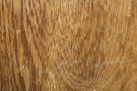 Antique Wood 8 Free Download