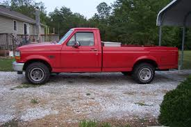 Another Dodgepickupman20 1993 Ford F150 Regular Cab Post...5516349 ... 1993 Ford F150 For Sale Near Cadillac Michigan 49601 Classics On F350 Wiring Diagram Tail Lights Complete Diagrams Xlt Supercab Pickup Truck Item C2471 Sold 2003 Ford F250 Headlights 5 Will 19972003 Wheels Fit A 21996 Truck Enthusiasts In Crash Tests Fords Alinum Is The Safest Pickup Oem F150800 Ranger Econoline L 1970 F100 Elegant Ignition L8000 Trucks Pinterest Bay Area Bolt A Garagebuilt 427windsorpowered Firstgen Trusted 1991 Overview Cargurus