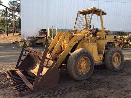 Excavator Operator Jobs Melbourne Also Quality Excavation St ... Jeep Scrambler For Sale In United States Cj8 North American Med Heavy Trucks For Sale Craigslist San Antonio Cars Image 2018 Excellent St George By Owner Images Classic Ford Ranchero Classics For On Autotrader Tx And Trucks Chaise Lounge F250 Enterprise Car Sales Certified Used Suvs