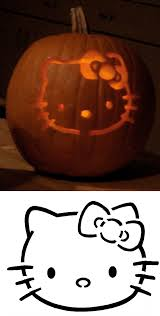 New Stormtrooper Pumpkin Stencil by Pumpkin Templates And Stencils Christina This Made Me Think Of