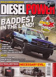 CHUCKLES GARAGE: Old Smokey In Diesel Power Magazine Vwvortexcom Mk1s In Mini Truckin Magazine Thoughts 8lug Diesel Truck November 2007 Vol 2 No 7 Steve Fresh F350 Ford Pickup Trucks 7th And Pattison Gmc Style Points Lug Chevy Flatbed Project X Feature Power Feb Inch Suspension Lift By Rough Country Iconus Kit Lug Diesel Truck Ram Buyers Guide The Cummins Catalogue Drivgline Customizing For Appearance Performance Tenn Nhrda Oklahoma Nationals On Livestream Banks Siwinder Dakota Brilliant Compared