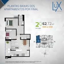 Stunning Lux Home Design Photos - Amazing Design Ideas - Luxsee.us Feature Floor Tiles Luxury Home Design 4 Highend Bathroom Lux Luxo Compacto No Marista Entrega Em 082017 Family Friendly Small Hong Kong Flat Cleverly Makes Room For Living Room Pfarina Youtube 5 Min Walk 2 Beach Gorgeous Waterfront Top 10 Homes In Rocklin The Paul Boudier Team Ceiling Mounted Extractor Chimney Style Range Hood Hung Island Blogs Thefashionspot Ideas