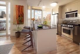 Charming e Bedroom Apartment Nyc Bedroom Regarding Apartment