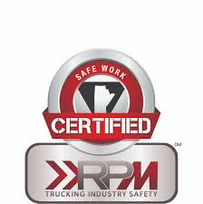 CERTIFICATION COURSES | RPM TRUCKING INDUSTRY SAFETY Getting Freight Back On Track Mckinsey Company Progressive Truck Driving School Chicago Cdl Traing State Highway Infrastructure And The Trucking Industry Nexttruck Utah Association Utahs Voice In Americas Foodtruck Industry Is Growing Rapidly Despite Study Safety Health Top Concerns Transportation Top Concerns Facing Today Blog Television 416 Pages Trucker Infographic Information Interesting Press Aria Logistics United States Wikipedia Firms Worried Electronic Logging Device Could Hurt