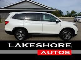 Honda Pilot For Sale In Grand Rapids, MI 49503 - Autotrader Honda Pilot For Sale In Grand Rapids Mi 49503 Autotrader Bbb Issues Warning About Online Meetups Nbc Chicago Police Still Working To Id Man Found Dead Highland Park Fox17 Xtreme Truck Auto Center Coopersville Read Consumer Reviews Pickup Trucks For Sales Atlanta Used New Chevrolet And Car Dealer Kalamazoo Denooyer 5800 Could This 2004 Gmc Denali Steer You Wrong Why Food Trucks Are Scarce Mlivecom Cars Greene Ia Coyote Classics Creepy Craigslist Ad Seeks Women Cruise The Restaurant 2014 Harley Davidson Street Glide Motorcycles Sale