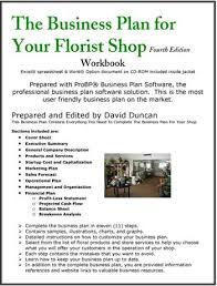 How To Start A Small Floral Business
