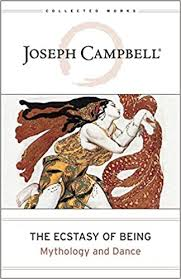 Joseph Campbell Edited By Nancy Allison