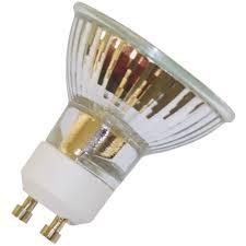 candle warmers replacement halogen light bulb walmart com