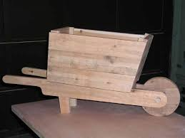 Creative Woodworking Plans And Projects Kids Woodwork