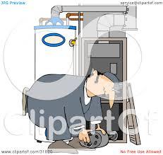 Microsoft Clipart Furnace3711730