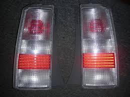 altezza vs oem light bulb conversion scionlife