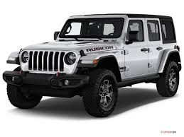 2018 JEEP WRANGLER For Sale In Waynesburg, PA In Greene County ... Trucks And Jeeps For Sale Beautiful 2008 Cop4x4 Custom Jeep Wrangler Jl Release Date 2019 20 Top Upcoming Cars Pickup Rendered Specs Price Wranglerbased Production Starting In April Truck For Sets Sales Record As New Breaking Updated Diesel Lifted Used Northwest Spy Photos Of The Jt Extremeterrain Gladiator More Than A News Carscom Aev 2018 Details On The Jl
