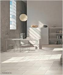 genesee ceramic tile dist tiles home design inspiration