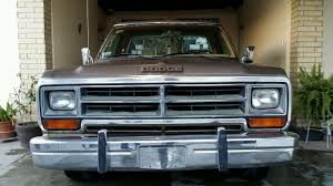 1988 Dodge Ram D250 1988 Dodge Ram 1500 Gl Fabrications Car Shipping Rates Services D100 W350 Dually Cummins Trucks Old Pinterest Ram D250 50 Cus 26l 4 In Fl Orlando North 150 Questions W150 318 V8 Pickup Very W100 Dwight Giles Lmc Truck Life Color Upholstery Dealer Album Original Pickup Overview Cargurus For Sale Aldeercom Power Nice Rides Truck Item 5155 Sold March