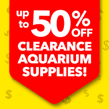 SAVE On Live Fish, Corals, Inverts, Plants, PLUS Aquarium ... Doctors Fosters And Smith Goldenacresdogscom 25 Off Vivipet Promo Codes Top 20 Coupons Promocodewatch Kellys Jelly Shopping Retail Lake Oswego Oregon Comentrios Do Leitor Drs Foster And Koi Treats For Goldfish 8 Oz Petco Lds Family Blog Sheplers Coupon Code March 2018 Black Friday Deals Uk Obsver 36 Finnex Planted 247 Daynighttime Cycling Aquarium Systems In The City Fintech Directory Ancestors Foster Smith 5 Off
