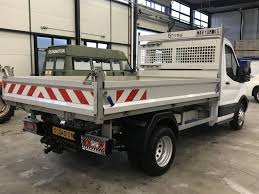 Savivarčių Sunkvežimių FORD Transit KIEPER AIRCO 30000km Pardavimas ... 2000 Ford F650 Van Truck Body For Sale Jackson Mn 45624 New 2018 Transit Truck T150 148 Md Rf Slid At Landers 2016 F450 Regular Cab Service Utility In 2002 Pickup Best Of 7 Ford E 350 44 Autos Trucks Step Food Mag99422 Mag Refrigerated Vans Models Box Bush In Connecticut Used Ford With Rockport Bodies 37 Listings Page 1 Of 2 Kieper Airco Dump Trucks For Sale Tipper Truck Dumper 1962 Econoline Salestraight 63 On Treeoriginal Florida Cutaway Kuv Ultra Low Roof Specialty Vehicle Colorado Springs Co