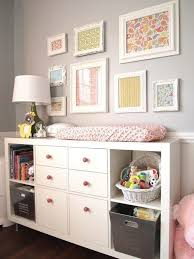 Fold Down Changing Table Ikea by Best 25 Ikea Changing Table Ideas On Pinterest Organizing Baby