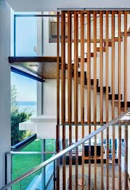 21 Best Handrails Images On Pinterest | Stairs, Banisters And ... Best 25 Frameless Glass Balustrade Ideas On Pinterest Glass 481 Best Balustrade Images Stairs Railings And 31 Grandview Staircase Stair Banister Railing Porch Railing Height Building Code Vs Curb Appeal Banister And Baluster Basement With Iron Balusters White Balustrades How To Preserve Them Stair Stairs 823 Staircases Banisters Craftsman Newel Post Nice Design Amazing 21 Handrails