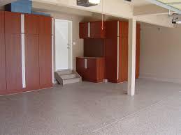 best custom garage storage cabinets u2014 railing stairs and kitchen