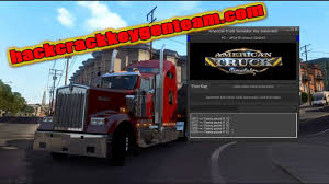 American Truck Simulator Key - YouTube Trucking Liability A Key Coverage In The Transportation Industry Cdl Traing 4 Fundamentals You Can Learn School Kenworth To Feature Products At Great American Show Pan Am Airlines Truck Intertional Pendant Key Chain Trucking Flagship Services Inc Speaks Up About Polymer Congress To Discuss Related Provisions Months Ubers Selfdriving Truck Startup Otto Makes Its First Delivery Wired Trucks 10 Breakthrough Technologies 2017 Mit