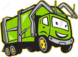 Trash Truck Cliparts | Free Download Best Trash Truck Cliparts On ... Hd An Image Of Cartoon Dump Truck Stock Vector Drawing Art Dump Trucks Cartoon Kids Youtube The For Kids Cstruction Trucks Video Photos Images Red 10w Laptop Sleeves By Graphxpro Redbubble Ming Truck Coal Transportation Clipart At Getdrawingscom Free Personal Use Spiderman Policeman Party With Big Monster L Mini Model Toy Car City Building Cstruction Series Digger Heavy Duty Machinery 17 1280 X 720 Carwadnet Formation Uses Vehicles