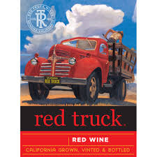 Shop Red Truck Winery | Wine.com Bronco Wines Introduces Helix Packaging System Chsworldofdrinks Our Auburn Road Vineyards Red Horse Winery 3072 Photos Wryvineyard 5326 Fairland Rd Wine Josh Cellars About New Mexico Award Wning Ponderosa Not Florida Food Truck Destin 61 Reviews 48 Applejack Blend 750 Ml Website Design Lodi Ca Sckton Designs Vintage Pickup Bottle Holder Statue Perfect Dinner Table Outstanding Wines Would You Buy Wine From The Back Of Truck Sauvignon Blanc 2007 Winecom