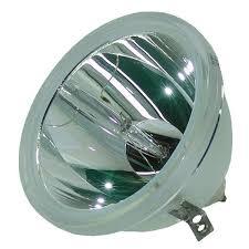 osram neolux bare l for panasonic pt56dlx75 projection tv bulb