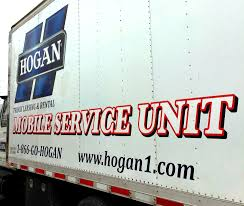 Hogan Truck Leasing & Rental: Orlando, FL 11432 United Way ... Hogan Transportation Companies Cporate Headquarters 2150 Schuetz Freight Shipping And 3pl Services From Trinity Transport Hogans Cabins Home Facebook Truck Leasing Hogtransport Twitter Hogan1 Hashtag On Uhaul Rental Quote Simple American Movers Moving Crane Service Self Storage 6097378300 Wikipedia