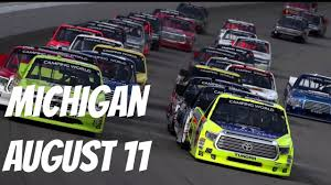2018 NASCAR Truck Series Schedule - YouTube Austin Dillon Mario Gosselin 12 Orp Nascar Truck Editorial Narain Karthikeyan Series 60 Stock Photo Mailbag What Is The Future Of Sbnationcom Arca Discounted Tickets Now Selling At St Camping World Paint Scheme Design 2018 Atlanta Motor Speedway Race Roush Rembers Honors Elite Championship Racing League Gander Outdoors To Sponsor In 2019 Sauter Wins Martinsville Make Championship Race Boston Herald Truckscheduleimage Old Bastards Racing League 2002 Dodge Ram Nascar Craftsman 140139 Printable 2017
