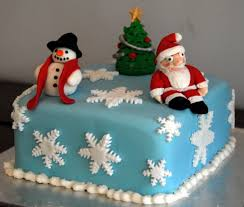 Cakes Decorated With Fruit by Cover Fruit Cake With Fondant Is Strawberry A Fruit