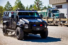 100 Swat Truck For Sale SWAT Exterior Gallery Police Vehicles S Vehicles Police Cars