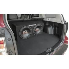 Fingerhut - MTX Terminator 1200-Watt Dual Subwoofer And Amplifier ... Small Truck Subwoofer Brilliant Toyota Ta A 05 12 Double Cab Powerbass Pswb112t Loaded Enclosure With A Single 2016 Tacoma Sound System Tacomabeast Jbl W12gtimkii Dual 6 Ohm Gti Car 092014 F150 Kicker Vss Powerstage Powered Kit Super Art The Apollos Toyota Subwoofer And Component Speaker From Tacotunes Sub Box Center Console Install Creating Centerpiece Truckin 40tcws104 10inch 600w 1500w Mono Amp Cs112tgtw3 Audio Systems Powerwedge Jl Location Pference Page 2 Chevy Tahoe Forum Gmc