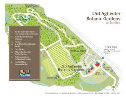 Best Pumpkin Patch In Baton Rouge by Burden Museum U0026 Gardens