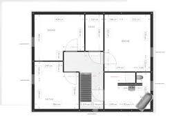 Grundrisse für das eigene Haus erstellen Plötzlich Bauherr