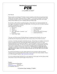 Join – Redding Elementary School PTA